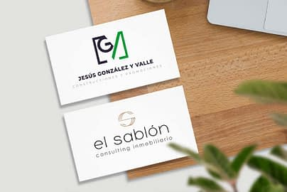 La Importancia del Logotipo en una Marca