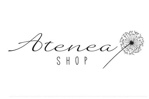 Diseño de logotipos en Asturias por PRISMA IMAGEN Y DISEÑO