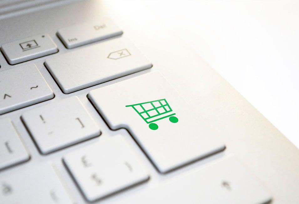 creación de tiendas online en Oviedo