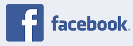 marketing online en asturias
