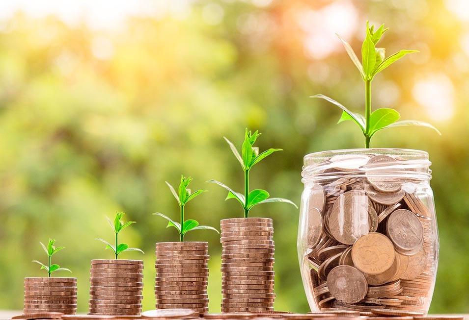 subvenciones para tiendas online 2021