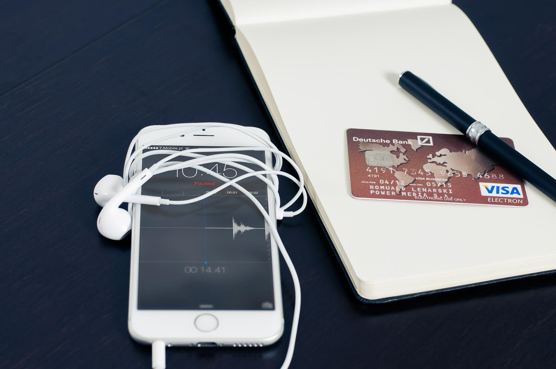 subvenciones tiendas online y cartas digitales