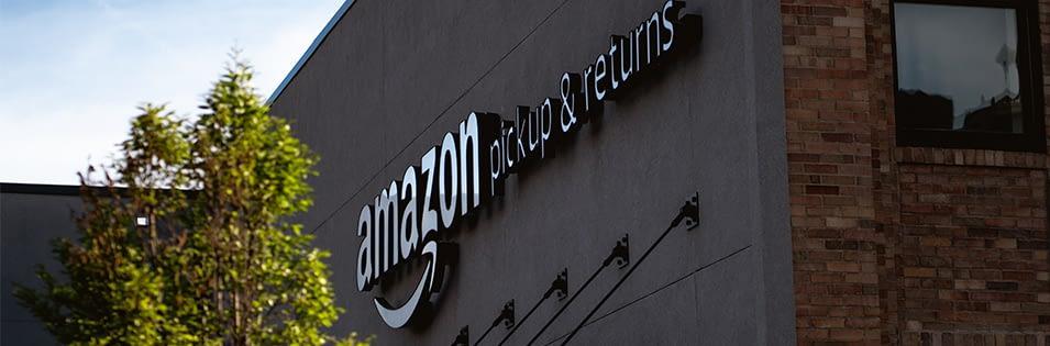 amazon vende productos a 1 centimo