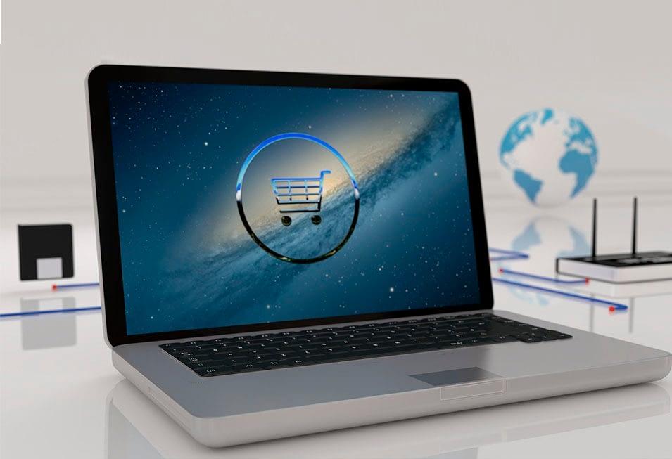 Subvenciones tiendas online 2020 PRISMA ID