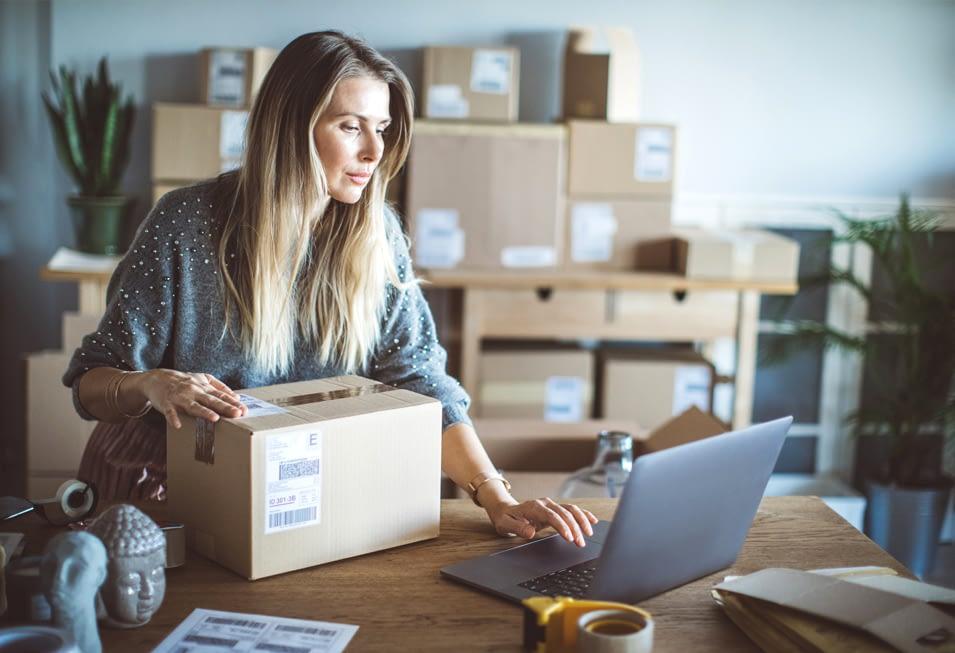 trucos para aumentar las ventas de una tienda online