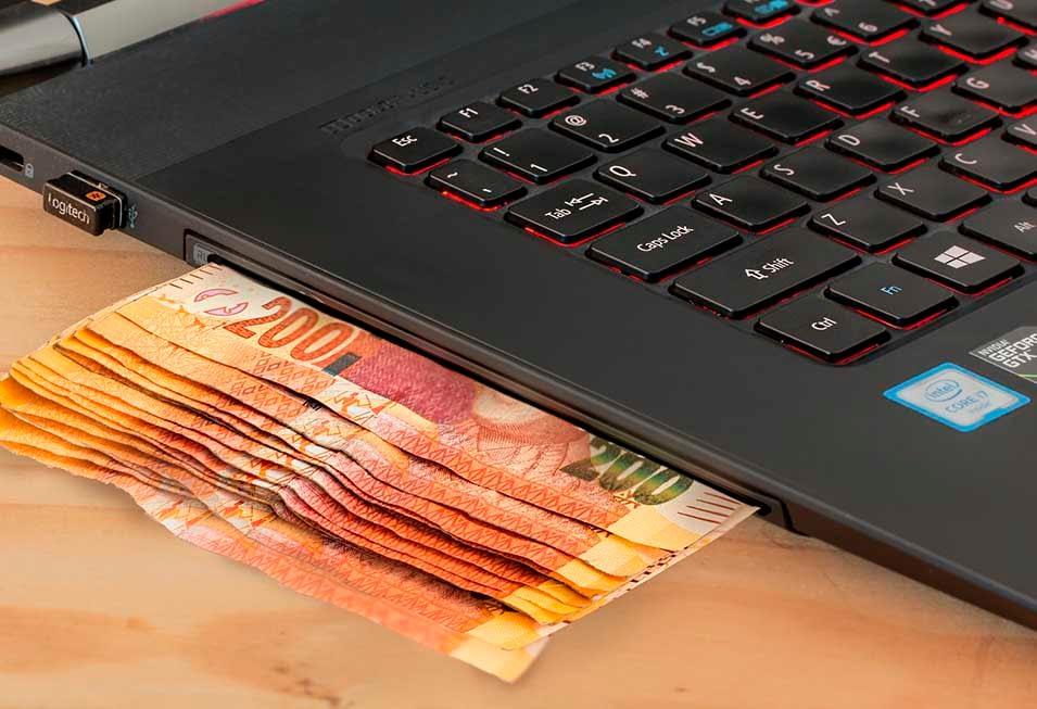 subvenciones tiendas online 2020